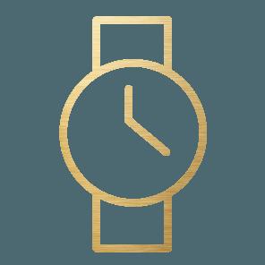 Horloges alt